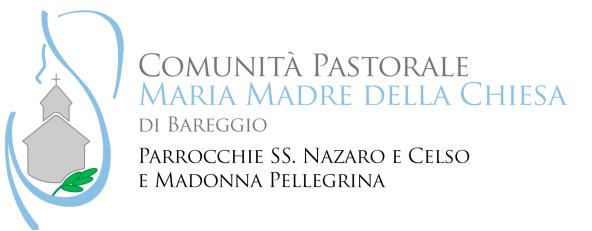 Comunità Pastorale Bareggio • Webmail