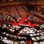 Verso il referendum costituzionale