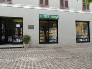 libreria2000