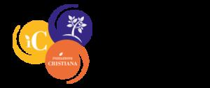 iniziazione-cristiana-logo