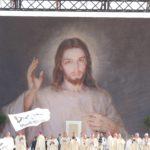 Jesus, I trust you