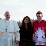 Il cammino dei giovani verso il Sinodo
