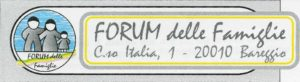 forumfamiglie