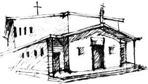 parrocchia-madonna-pell