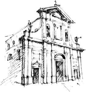 parrocchia-ss-nazaro-e-celso