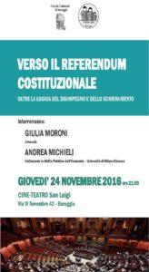 incontro-referendum