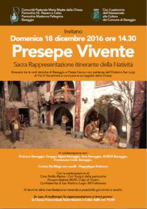presepe_vivente2016