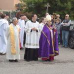 Il Vicario Generale ci prepara al Corpus Domini