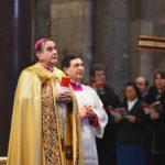 """Il cammino della """"Chiesa dalle genti"""": una nuova tappa"""