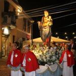 Festa della Madonna del Rosario 2017