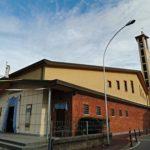 Nuovi orari delle Messe
